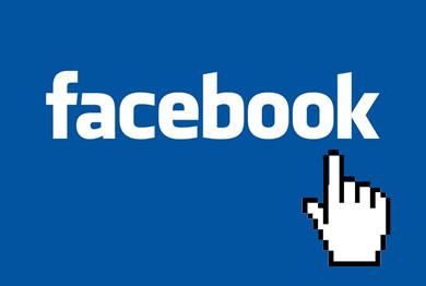 Nasze konto na Facebooku