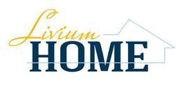 Livium home – deweloper
